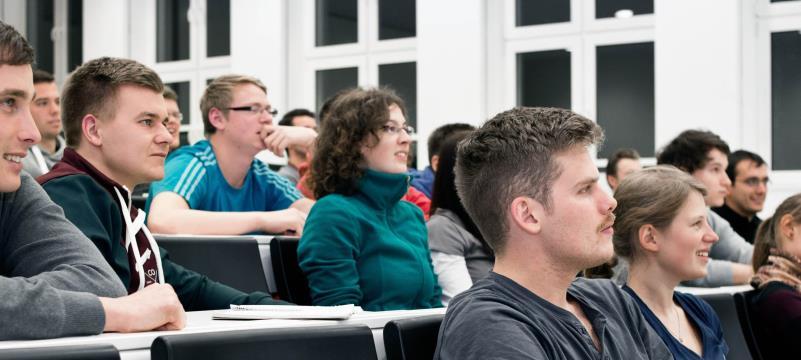 """2. FTMV-Workshop """"Digitale Lehre und Studienerfolg"""" Ankündigung und Vortragsaufruf"""